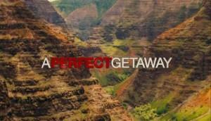A.Perfect.Getaway